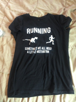 Funny Running Quotes For Shirts I chose to review the