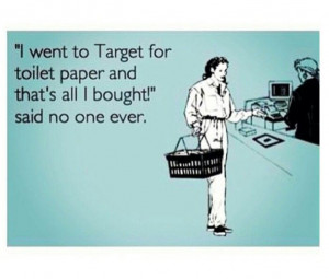 Omg. So true!!! #targetisthatdeal