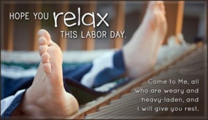 Funny Labor Day Sayings And Quotes