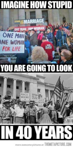 Funny photos funny anti gay protest