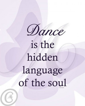 Dance Quote Illustration Printable Download by Musiety on Etsy#etsy ...