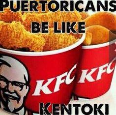 ... puerto rico boricua things so funny beutiful puertorico puerto rican