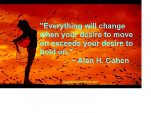 Empowering Women Quotes http://www.lightworkersworld.com/2013/01 ...