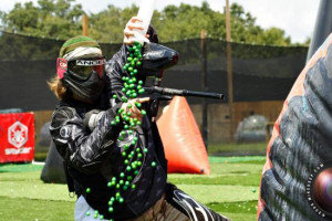 Funny Paintball (23)