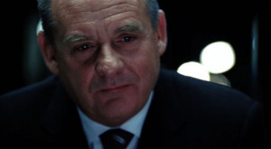 Paul-Guilfoyle-paul-guilfoyle-5581457-458-253.jpg