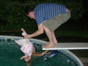 20 Worst Parents Ever