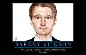 barney stinson quotes image search results marshall eriksen barney