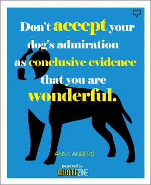 dog-quotes-2.jpg