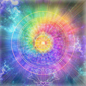 ... ascension Spiritual Identity energetic self-mastery consciousness