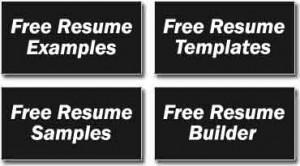 job application letter sample for project manager Job Application ...