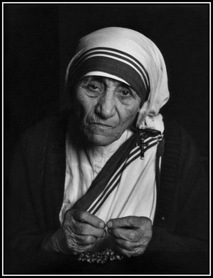 Yousuf Karsh Photography:-