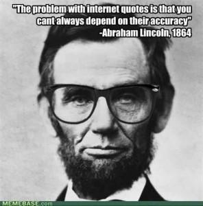 brainy quotes brainy quotes brainy quotes brainy quotes brainy quotes