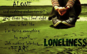 lonely love wallpapers | lonely wallpapers | sad wallpapers | alone ...