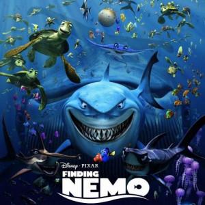 ... Nemo 2003, Findingnemo, Disney Pixar, Favorite Movie, Finding Nemo