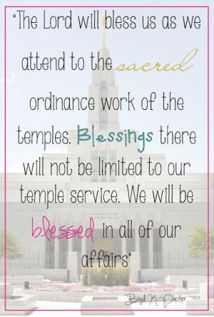 lds planners for moms www mormonlink com # lds # mormon ...