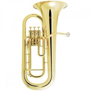 Euphonium vs Baritone Horn