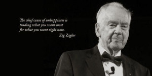 Awesome Life Quotes By Famous People