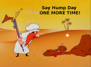 hump-day-funny-camel-yosemite-sam.png