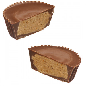 02 reeses peanut butter big cup jpg