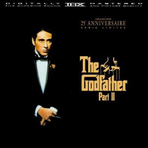 godfather part ii bizi bu sefer geçmişe götürüyor the godfather ...