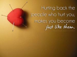 love,words,hurt,quote,quotes e5ec85bedee80bc3e8464e40306317dc h large ...