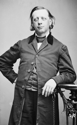 american authors henry ward beecher facts about henry ward beecher