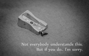 Warum mach ich immer den selben Fehler ?!
