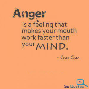 anger, life, personality, quote, quotes, text, true
