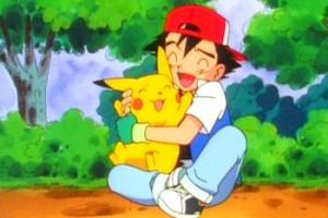 pikachu_ash