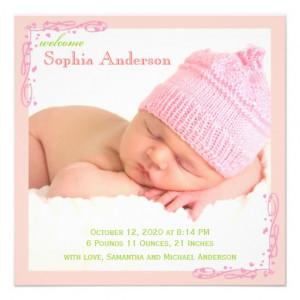 Related Pictures baby girl birthday cakes happy birthday idea 2012