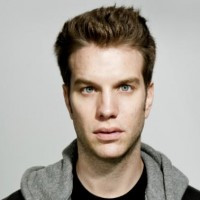 Funny Anthony Jeselnik quotes