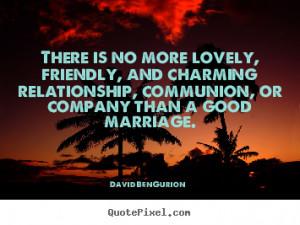 david-ben-gurion-quotes_3163-2.png