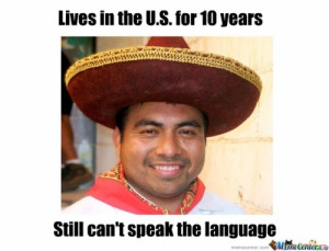 funny mexican quotes spanish 4 funny mexican quotes spanish 5