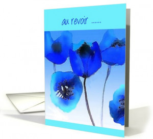 good bye farewell cards occupation specific boss greeting cards