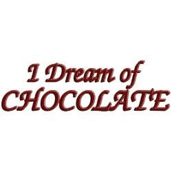 dream_of_chocolate_ornament_round.jpg?height=250&width=250 ...