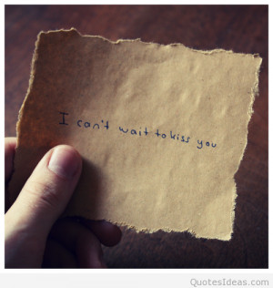 ex-boyfriend-quotes-and-sayings-i10