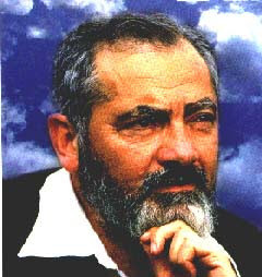 meir was active in betar the militant revisionist youth movement