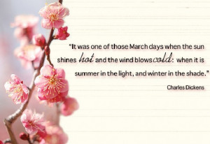 pictures, spring orkut scraps, spring quotes 2014. Spring Quotes ...