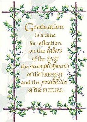 high schools quotes high school graduation quotes tumblr