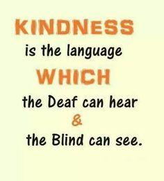 American Sign Language T-Shirt ASL Deaf What Part Of Sign Language Don ...