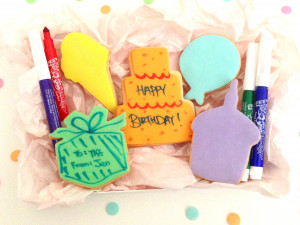 Birthday Cake Delivery Pops Happy Wheels Quotes