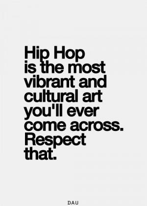 Hip Hop http://www.griphop.com/