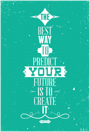 quote of the day september 23 2014