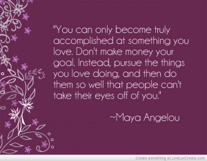 angelou maya gratitude quotes