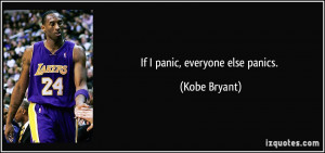 Kobe Bryant Quotes (kobe_quotes) On Twitter