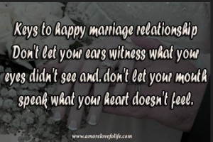 Wedding Quotes For My Husband – Religious
