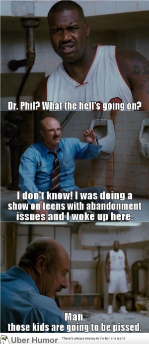 Dr_ Phil Quotes On Family http://uberhumor.com/daily-morning-epicness ...