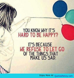 ... love quotes hard love quotes motivational love quotes posted in love