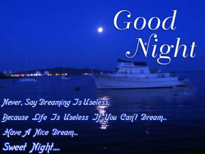 good_night_wishes_quotes-2.jpg
