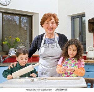 guardianship of grandchild kendall county illinois